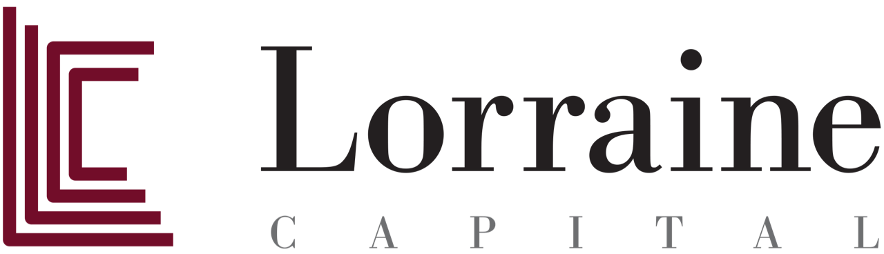 Lorraine Capital